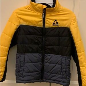 Gerry jacket